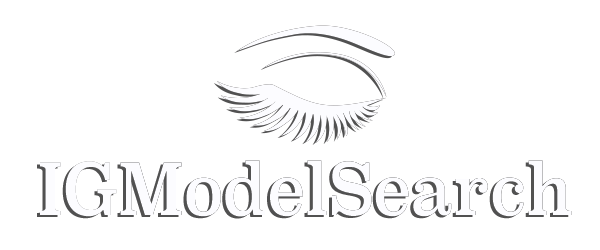 IGModelSearch Members