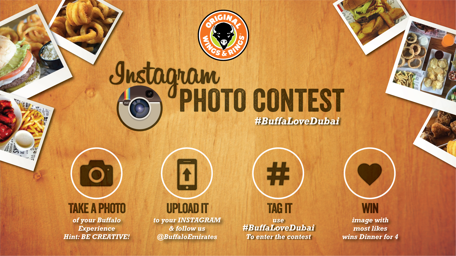 Image result for instagram photography contest