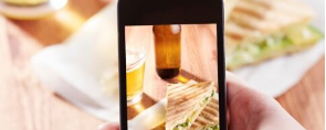 3 Tricks to Make a Successful Strategy on Instagram