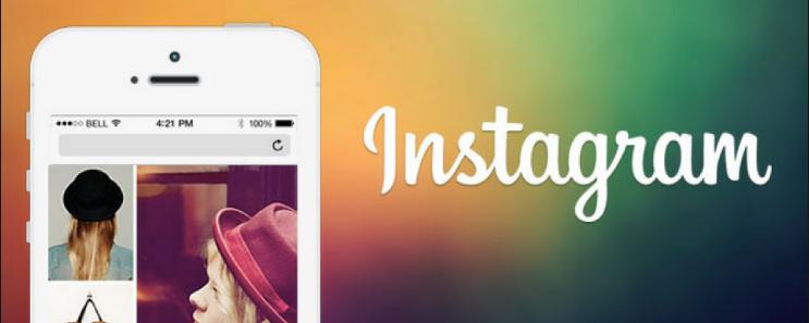 5 Marketing Techniques that Instagram Models Teach Us