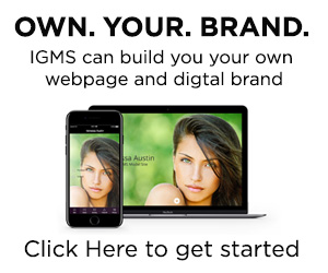 IGMS Webpage Banner