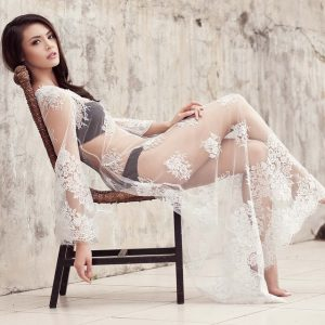 Porn star naked sam pinto asian sex dolls