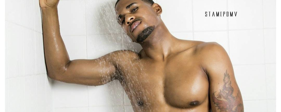 TOP 10 MUST-FOLLOW MALES FROM AMERICA ON INSTAGRAM
