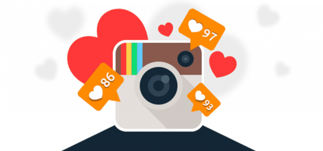 INSTAGRAM'S MAGIC: HOW TO BECOME INSTAFAMOUS ...