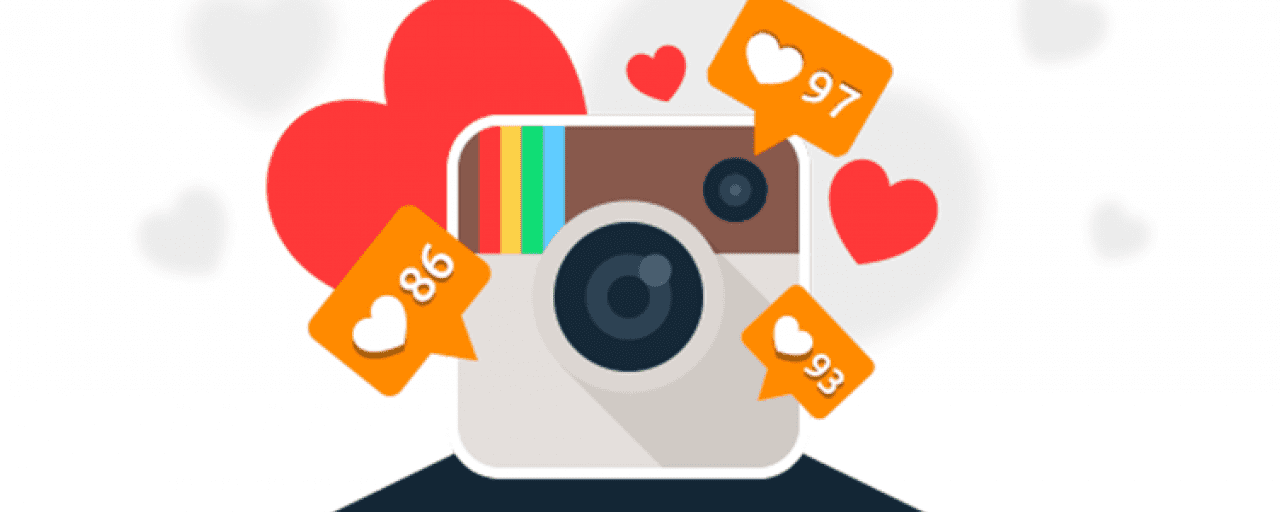 INSTAGRAM'S MAGIC: HOW TO BECOME INSTAFAMOUS