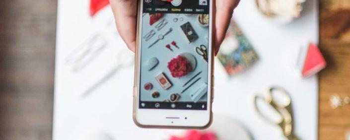 5 Ways to Boost Instagram Followers in 2018
