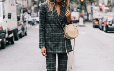 What to Wear to an Interview: Best Outfit Ideas