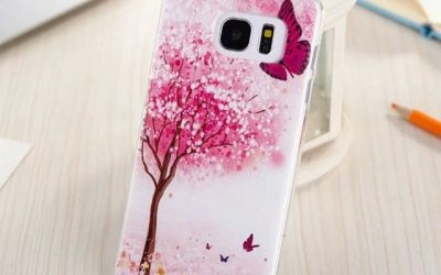 Stylish Phone Cases for Fashionistas
