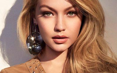 Gigi Hadid's Personal Taste and Style that Impress Fashionistas