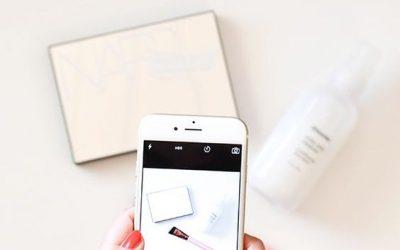 Instagram Guide: How Often Should you Post