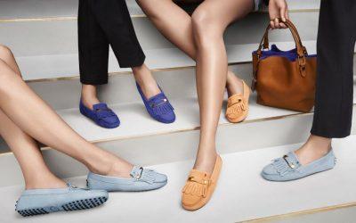 Best Travel Friendly Shoes