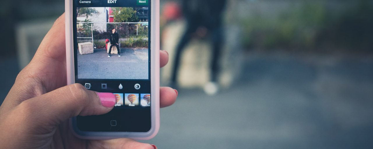 6 Instagram Tips Every Beginner Must Know