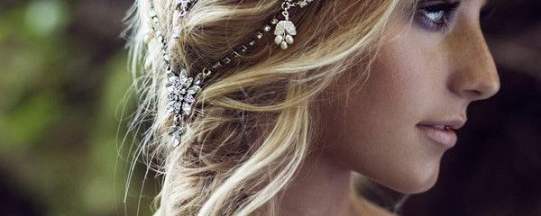Party-Ready Headpieces