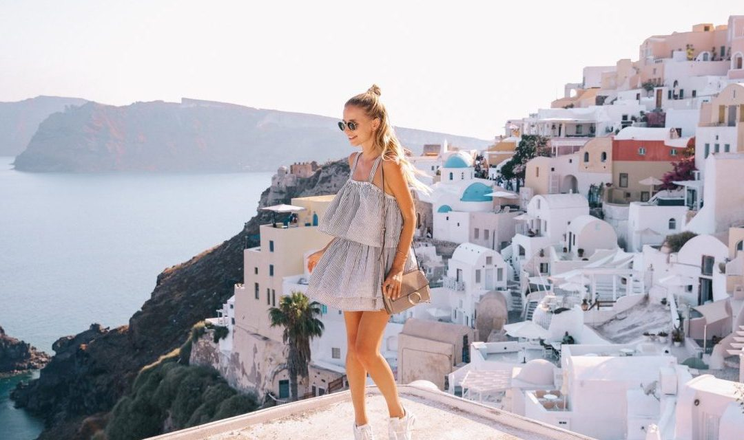 6 Places You Must Visit This Summer