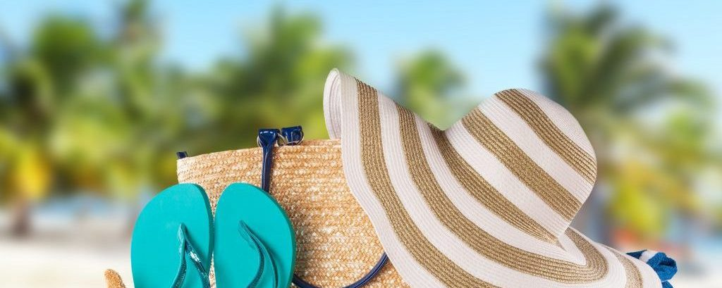 Best Beach Bags to Choose for This Summer