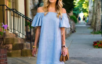 4th of July Outfit Ideas: Style Guide