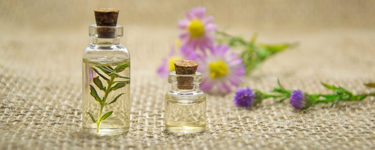 How to Use Face Oils: Why They Are Good For Your Skin