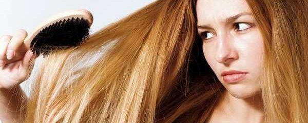 L'Oréal Paris about Bad Hair Care Habits to Stop Now