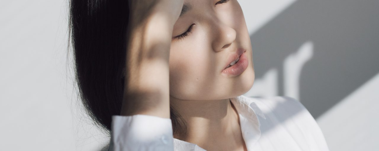 Facial Essence: Why Korean Women Love It