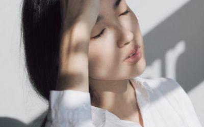 Facial Essence: Why Korean Women Love It