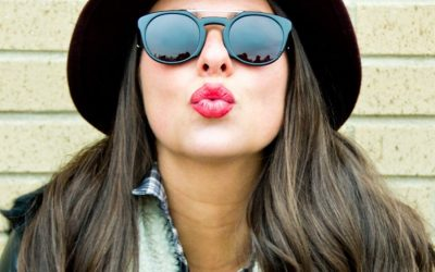 Best Brands of Sunglasses Celebrities Choose