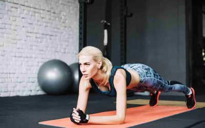 FITNESS TIPS TO BE THE ULTIMATE #BODYGOAL AND #FITSPIRATION