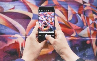 Stop Follow-Unfollowers On Instagram with These Tricks