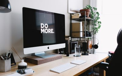 How To Create Perfectly Productive Workplace
