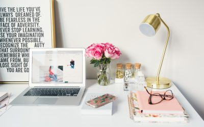 How Bloggers Make Money: 6 Proven Ways