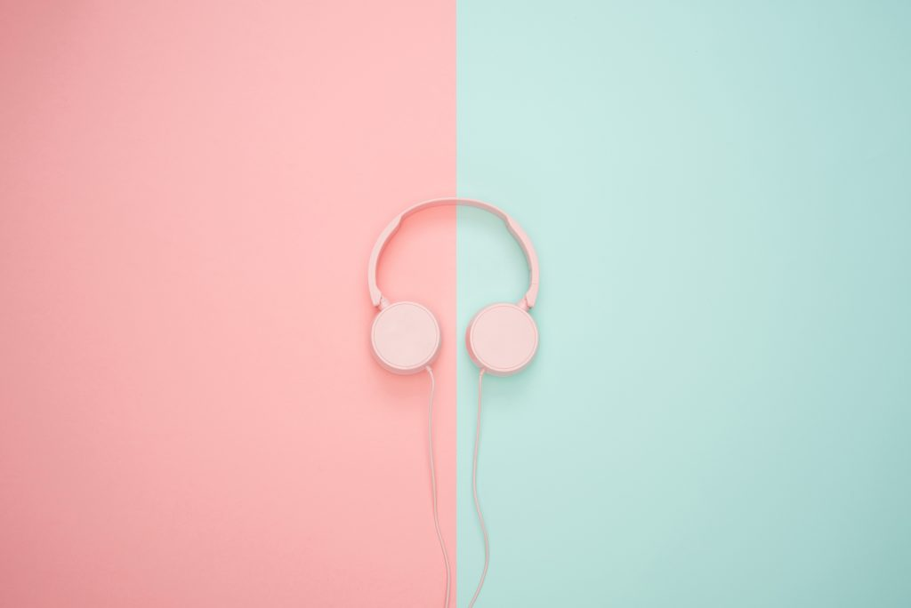 podcasts to listen in 2019