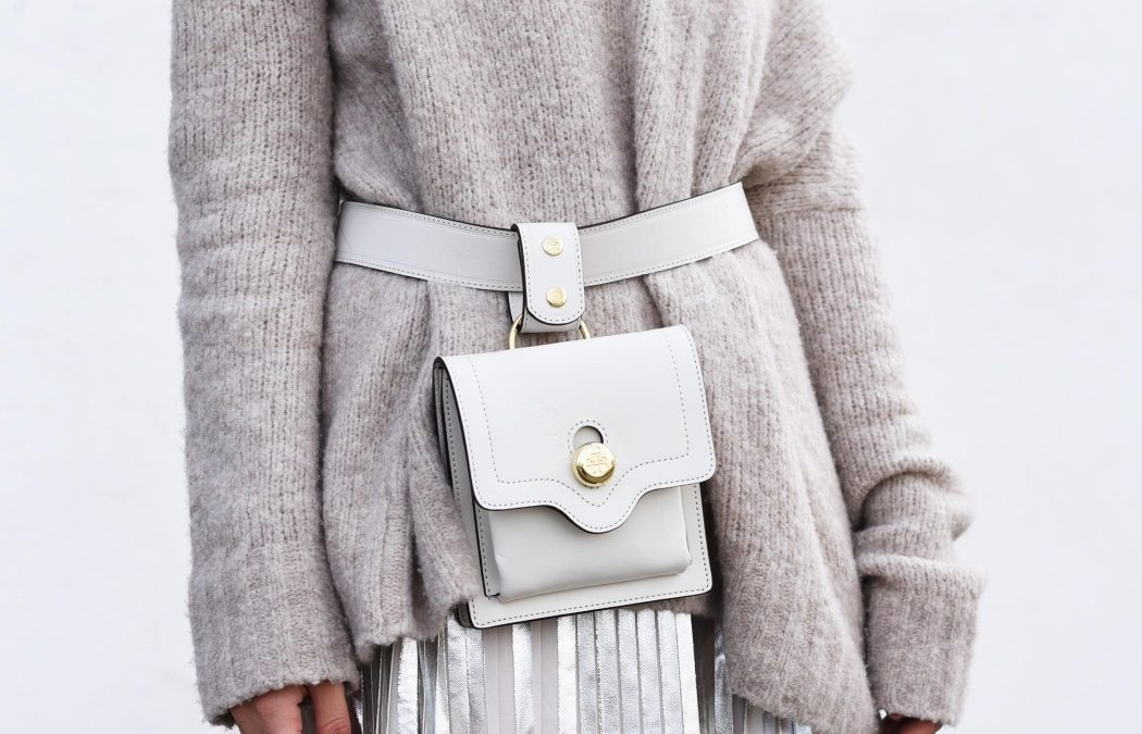 Winter Outfits and Accessories: Elevate your Looks