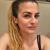 Profile picture of Polina Dimova