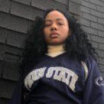 Profile photo of Yelverton_yelverton