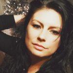Profile photo of Jewelz Nicole