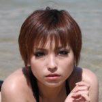 Profile photo of henrygoyt8989