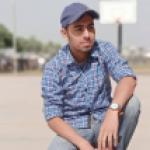 Profile photo of Sumair_yaqub