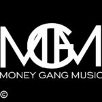 Profile photo of Money Gang Music Group INc