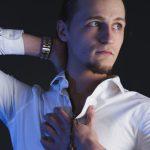 Profile photo of george_tuson_mod