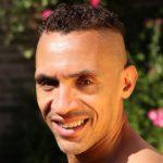 Profile photo of LionelNicolas