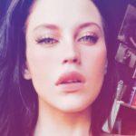 Profile photo of Charlize6787
