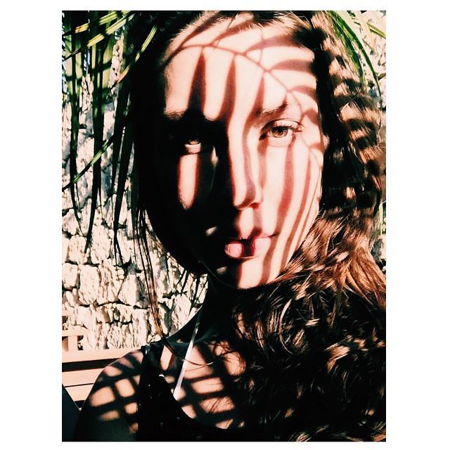 Jelena Cikoja Nude Photos 96