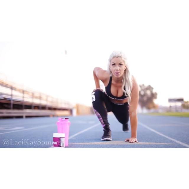 Laci Kay Somers Igmodelsearch