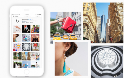 4 Instagram Marketing Tricks to Build your Brand