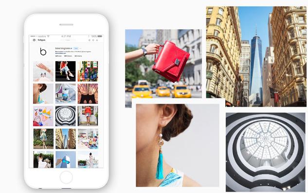 4 Instagram Marketing Tricks to Build your Brand