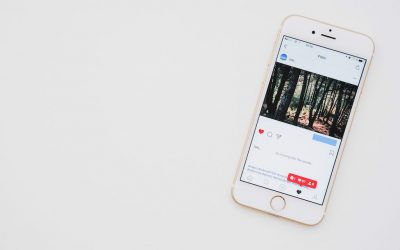 Social Media Engagement Tips for Influencers