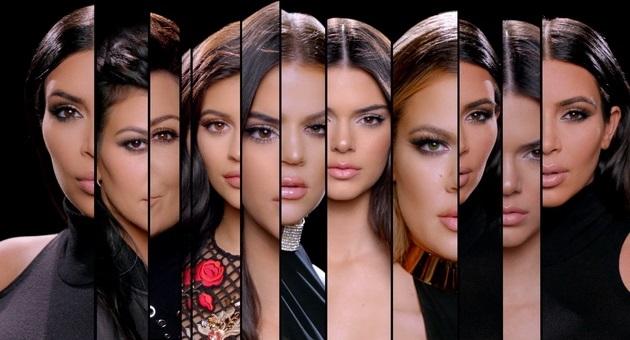 3 Times we've Fallen for Kardashian's Lies
