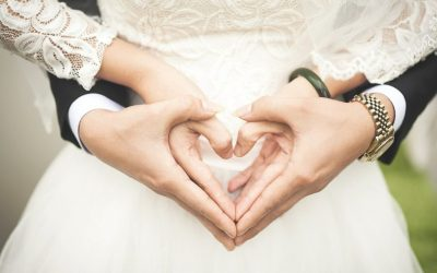 Wedding Trends to Avoid this Year