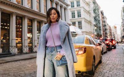 5 Fashion Influencers you Need to Follow During Fashion Week
