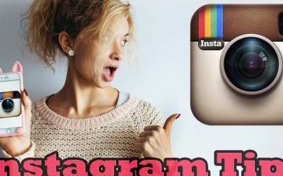 How to Become Popular on Instagram