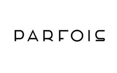 Parfois With New Spring Collection